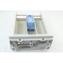 302C25 LG F12560QD N°239 boîte à produit pour lave linge