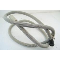 00447804 BOSCH SIEMENS n°174 tuyaux de vidange pour lave linge