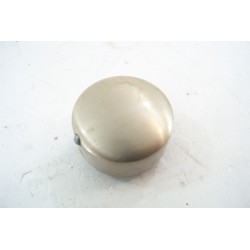 44002263 ROSIERES CANDY n°94 bouton pour four