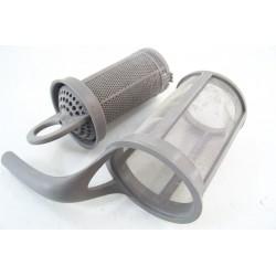 1526612039 ARTHUR MARTIN ELECTROLUX n°98 filtre pour lave vaisselle