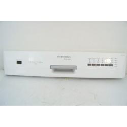 1560316604 ELECTROLUX ASF64013 n°67 bandeau de commande pour lave vaisselle