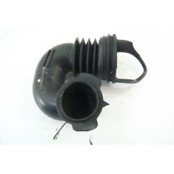 309A03 LG WD-481TP n°262 Durite pour lave linge