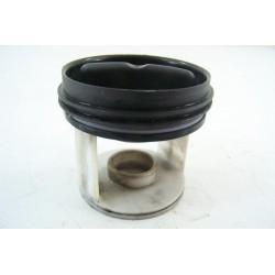 00095269 BOSCH SIEMENS n°91 filtre de vidange pour lave linge