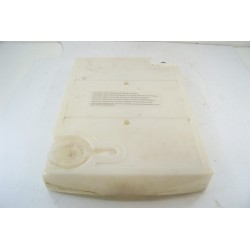 03870624 CANDY CIC209X n°69 Réservoir d'eau pour sèche linge