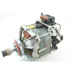 52X2596 BRANDT VEDETTE n°83 moteur pour lave linge
