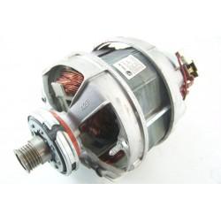 57X3221 BRANDT VEDETTE FAGOR N°100 moteur pour lave linge