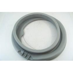 C00286083 ARISTON HOTPOINT n°106 joint soufflet pour lave linge