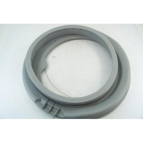 c00286083 ariston hotpoint n 176 106 soufflet de hublot d occasion pour lave linge