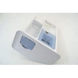 C00286085 ARISTON HOTPOINT N°133 Support de boite à produit de lave linge