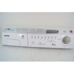 40000365 HOOVER HF714I N°291 bandeau pour lave linge