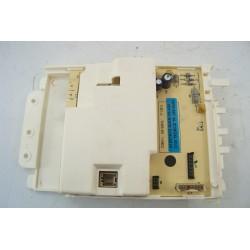 HOOVER HF714I 31000087 n°90 Module de puissance pour lave linge