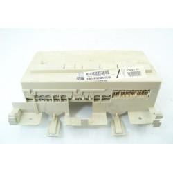 481221458161 WHIRLPOOL AWM8000F n°46 platine de contrôle pour lave linge