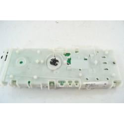 52X6200 BRANDT WTC1167F/01 n°242 Programmateur pour lave linge