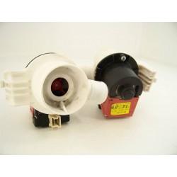 LADEN FL5125 n°37 pompe de vidange pour lave linge