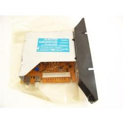 INDESIT W890WF n°32 module de puissance pour lave linge