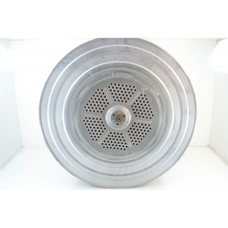 meilleur filtre seche linge ariston pas cher. Black Bedroom Furniture Sets. Home Design Ideas