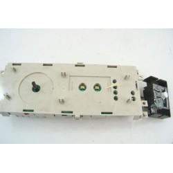2963281405 BEKO DV8220X n°267 module hs pour pièce de lave linge