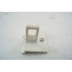 CANDY CIC209X n°122 crochet de sécurité de porte pour sèche linge