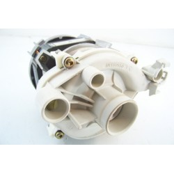 4998101 MIELE G664SC n°17 Pompe de cyclage pour lave vaisselle