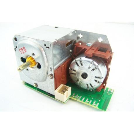 4858162 MIELE G664SC n°30 Programmateur pour lave vaisselle