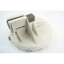 4060604 MIELE G664SC N°37 flotteur Détecteur d'eau pour lave vaisselle