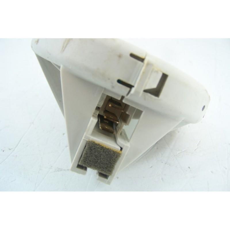 4060604 miele g664sc n 37 flotteur d tecteur d 39 eau pour for Consommation d eau pour un lave vaisselle