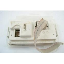 SMEG LSA4745B N°81 Module de puissance pour lave vaisselle