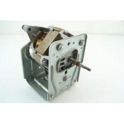 57X2049 BRANDT VEDETTE n°21 moteur de sèche linge