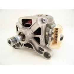 SELECLINE STLE12 n°28 moteur pour lave linge