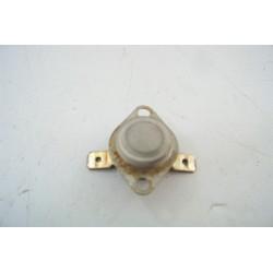 61797 FAR CURTISS n°115 thermostat de sécurité pour sèche linge