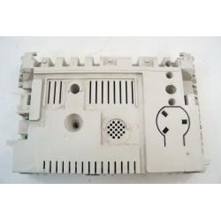 480140100739 WHIRLPOOL ADP6639IX n°206 Programmateur pour lave vaisselle