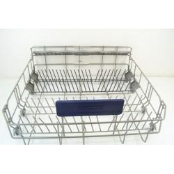 00680381 SIEMENS BOSCH N° 18 panier inférieur pour lave vaisselle