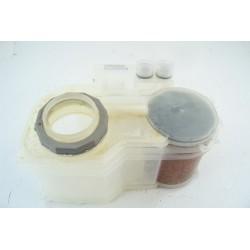 00652537 BOSCH SIEMENS n°84 Adoucisseur d'eau pour lave vaisselle