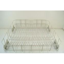 31X8388 BRANDT VEDETTE n°7 panier inférieur pour lave vaisselle