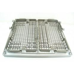 LG D14138AC n°102 panier a couvert pour lave vaisselle