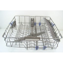 LG D14138AC n°40 Panier supérieur pour lave vaisselle