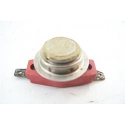 50234489008 FAURE LVN265 n°98 Thermostat NC63 pour lave vaisselle