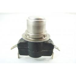 31X3166 BRANDT LV130B n°99 Thermostat NC74 NC64 pour lave vaisselle