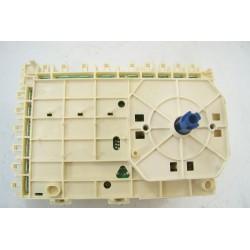 481228210126 PROLINE PLT110WA n°173 Programmateur de lave linge