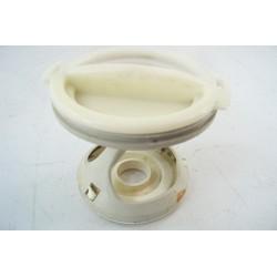 MIELE n°92 filtre de vidange pour lave linge