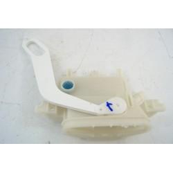 AS6019191 BRANDT VEDETTE N°241 distributeur de boîte à produit pour lave linge