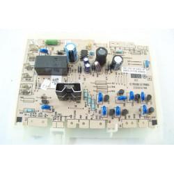 32X0218 BRANDT n°45 module de puissance pour lave vaisselle