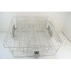 32X0318 BRANDT AX330C n°5 panier supérieur de lave vaisselle