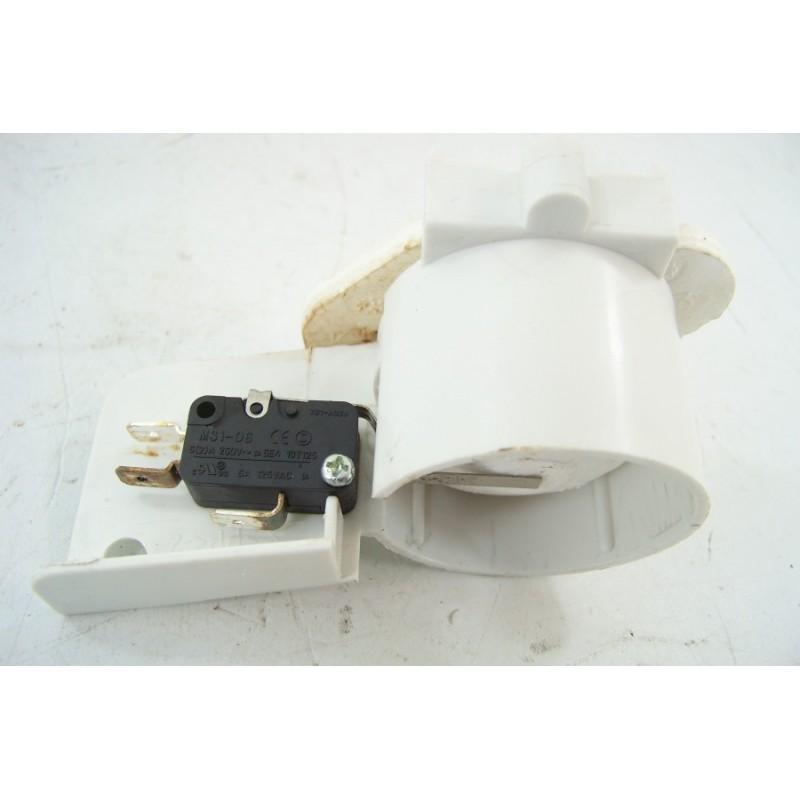 49022653 candy cdp4710 n 38 flotteur d tecteur d 39 eau pour for Consommation d eau pour un lave vaisselle