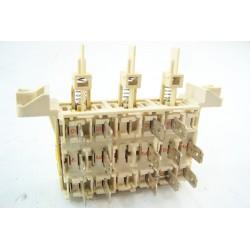 1520547009 ARTHUR MARTIN ASF475 N°145 Interrupteur pour lave vaisselle