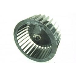 57X2413 BRANDT EFE8731F n°60 Turbine de sèche linge