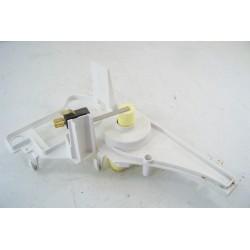 57X3179 BRANDT EFE8731F n°26 capot pour pompe de relevage pour sèche linge