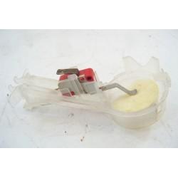 028985 BOSCH SMS5052FF/11 N°39 flotteur Détecteur d'eau pour lave vaisselle