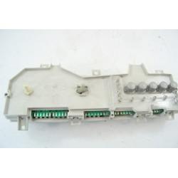 973913208621000 ELECTROLUX AWT1222AA n°161 Programmateur de lave linge