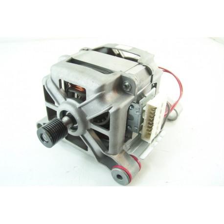 423A41 PROLINE PFL126W-F n°2 moteur pour lave linge